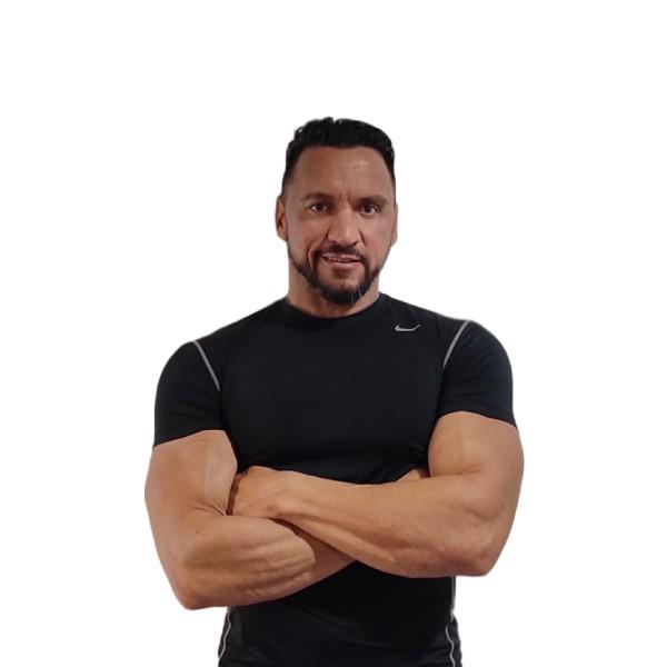 Pedro Pino